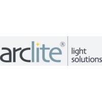Arclite Partner in Österreich