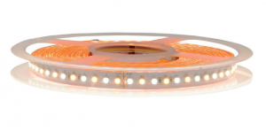 LED Bänder zur flexiblen Beleuchtung von Objekten und Räumen