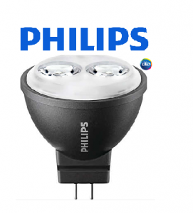 Philips LED Retrofits