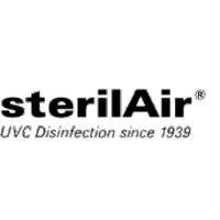 sterilAir Partner in Österreich