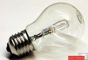 Halogenlampe 2