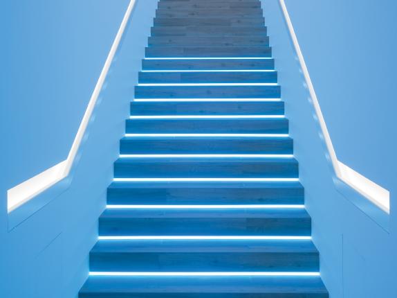 LED Bänder in Top Qualität